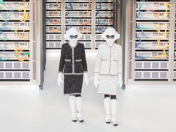 Технологии и мода | Ярмарка Мастеров - ручная работа, handmade