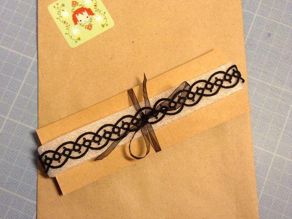 Об упаковке | Ярмарка Мастеров - ручная работа, handmade