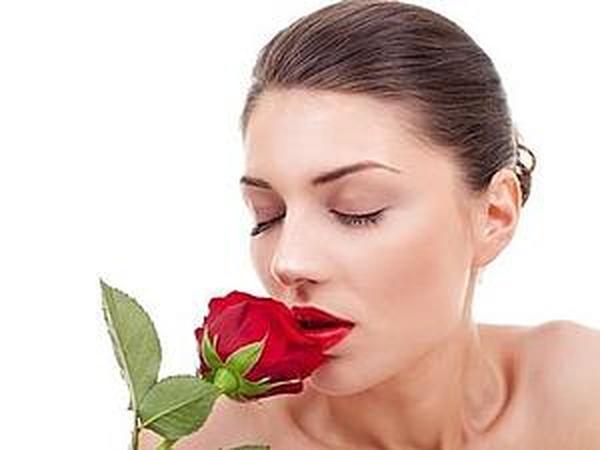Капризы ароматов, почему Духи по-разному пахнут на разных людях. Полезный и немного занудный блог) | Ярмарка Мастеров - ручная работа, handmade
