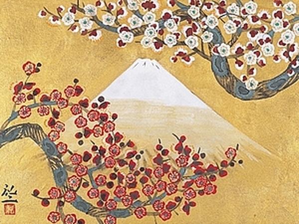 Талант, плагиат и Божество удачи. Опыт продаж по-японски. Часть пятая.   Ярмарка Мастеров - ручная работа, handmade