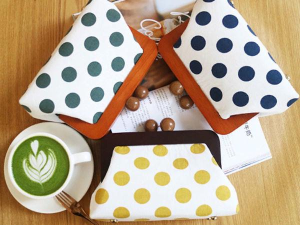 Как сшить сумку своими руками: 15 мастер-классов на любой вкус + БОНУС   Ярмарка Мастеров - ручная работа, handmade