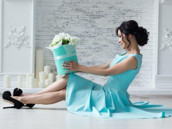 Платья из вискозы: особенности и преимущества | Ярмарка Мастеров - ручная работа, handmade