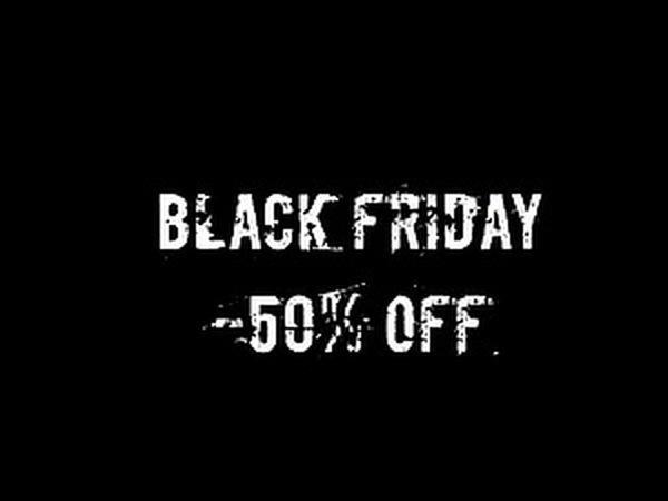 Черная пятница! Скидка 50% на весь товар из наличия магазина!! | Ярмарка Мастеров - ручная работа, handmade