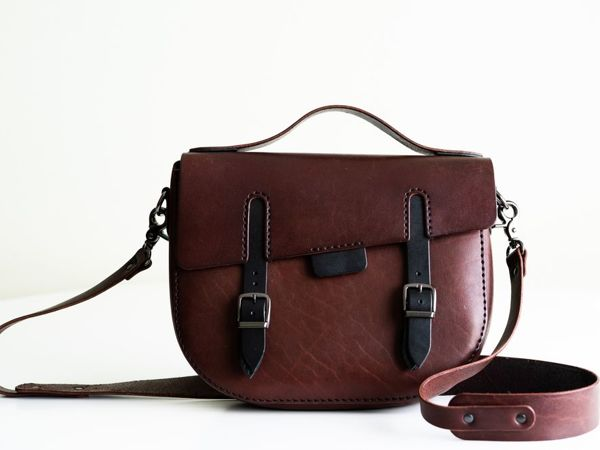 Фактурная кожа для сумок | Ярмарка Мастеров - ручная работа, handmade