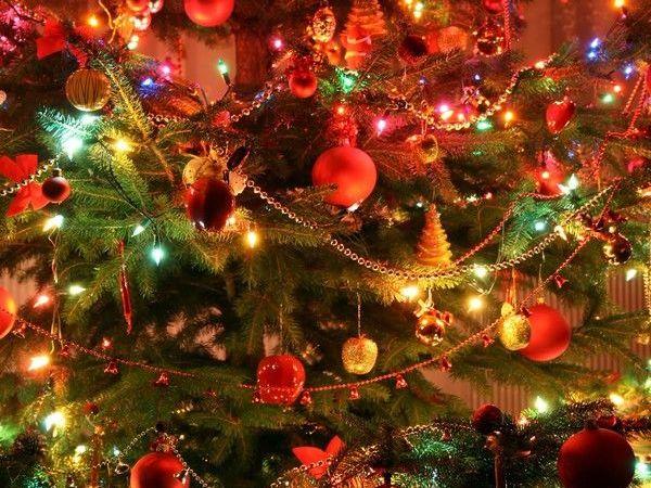 Добро пожаловать за Подаркам на Новогоднюю Распродажу!   Ярмарка Мастеров - ручная работа, handmade