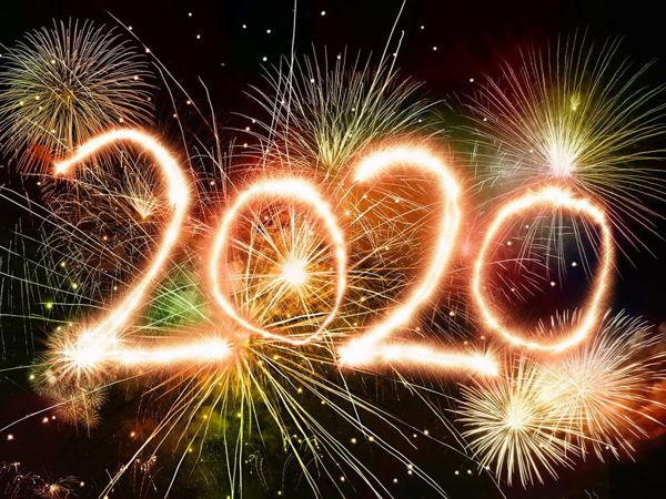 Новый 2020 год  -15% | Ярмарка Мастеров - ручная работа, handmade