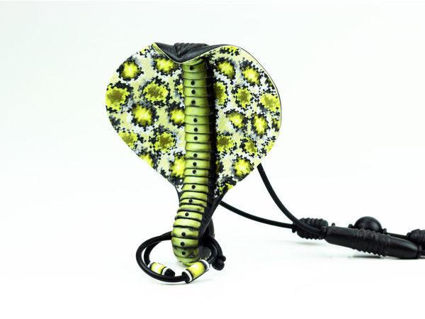 Слет полимеристов Inclay Creativity | Ярмарка Мастеров - ручная работа, handmade