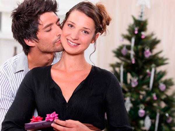 Что подарить мужу на Новый Год 2020? Лучшие идеи!   Ярмарка Мастеров - ручная работа, handmade