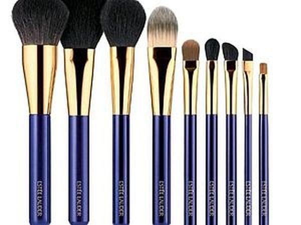 Как правильно выбрать кисти для макияжа | Ярмарка Мастеров - ручная работа, handmade