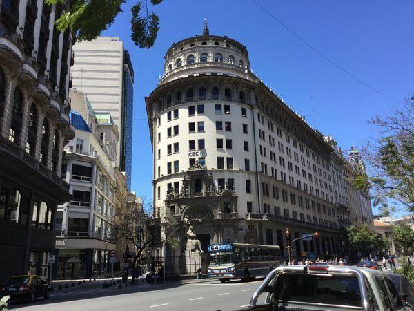 Аргентина! Часть 1. Встреча с   Буэнос-Айресом   Ярмарка Мастеров - ручная работа, handmade