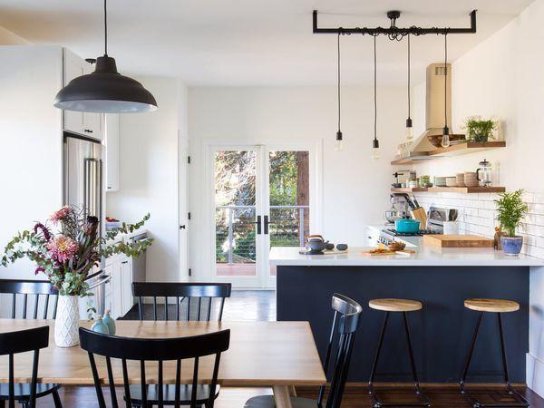 5 простых и забавных способов обновить кухню | Ярмарка Мастеров - ручная работа, handmade