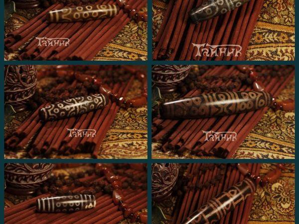 Символика и значение Дзи с изображением разного количества  «глаз» | Ярмарка Мастеров - ручная работа, handmade