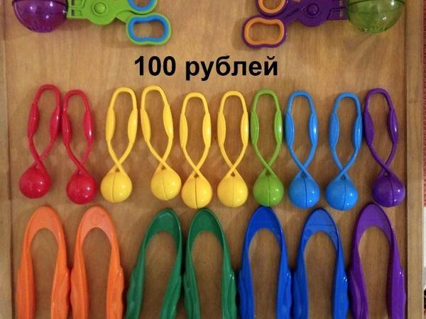 Ликвидация пинцетов и ложечек   Ярмарка Мастеров - ручная работа, handmade