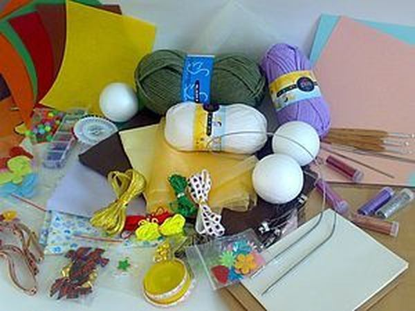 Розыгрыш конфетки для моих любимых подписчиков!!! | Ярмарка Мастеров - ручная работа, handmade
