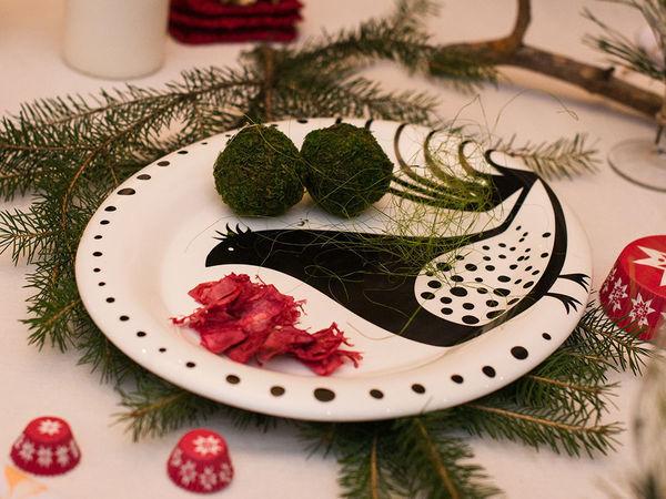 Новогодние скидки на Ракульскую коллекцию! | Ярмарка Мастеров - ручная работа, handmade