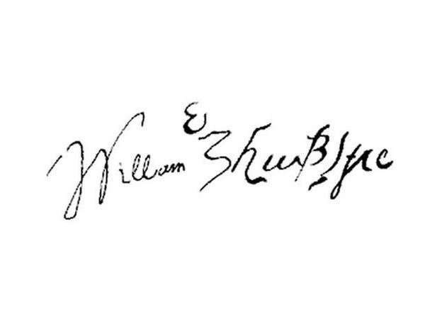 Бесценные автографы, или Рукоделие с рукописями   Ярмарка Мастеров - ручная работа, handmade