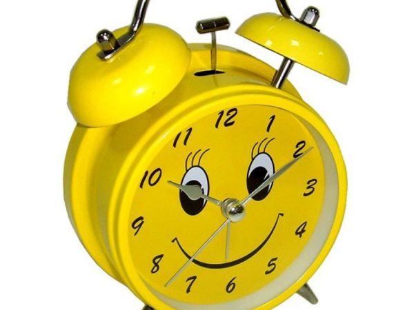 Счастливый час с 14.00 до 15.00   Ярмарка Мастеров - ручная работа, handmade