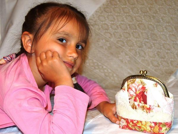Аукцион с подарками - последние часы!!! | Ярмарка Мастеров - ручная работа, handmade