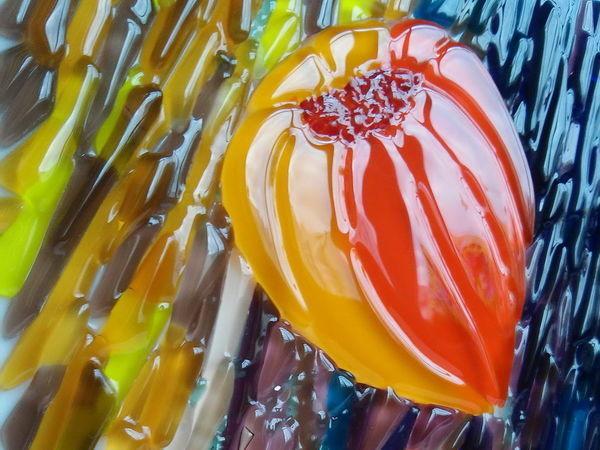 С 18 по 24 декабря - 20% скидка на готовые изделия! | Ярмарка Мастеров - ручная работа, handmade