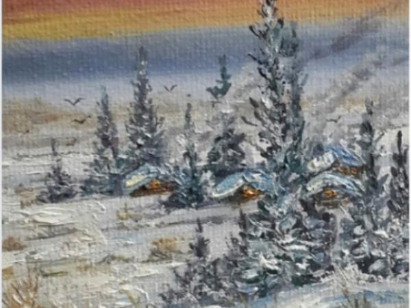 Аукцион Новинок- Январь Завершен! | Ярмарка Мастеров - ручная работа, handmade