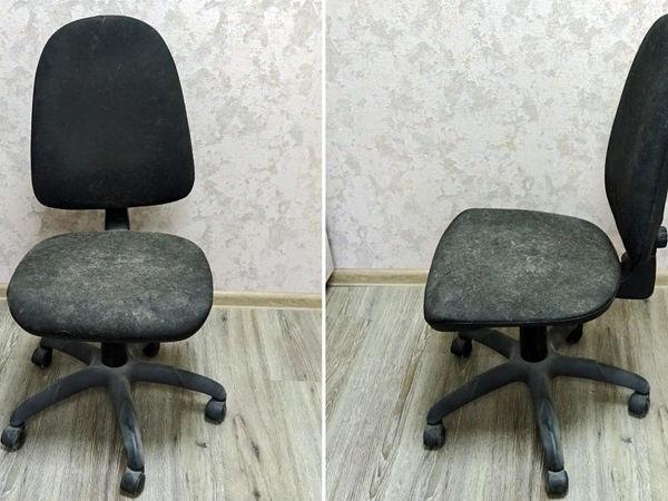 Превращаем старое кресло в новое. Полная реставрация и обновление | Ярмарка Мастеров - ручная работа, handmade