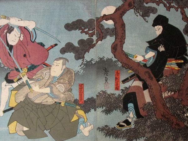 Как правильно смеяться над японцами – Ярмарка Мастеров<br />