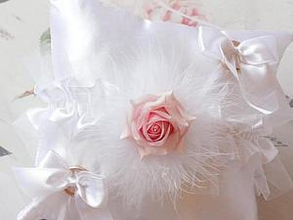 Свадьба в стиле Шебби шик | Ярмарка Мастеров - ручная работа, handmade