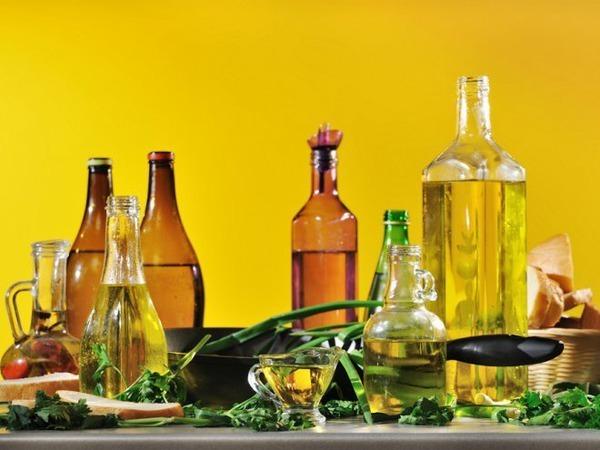 О маслах для мыла, приготовленного «с нуля» | Ярмарка Мастеров - ручная работа, handmade