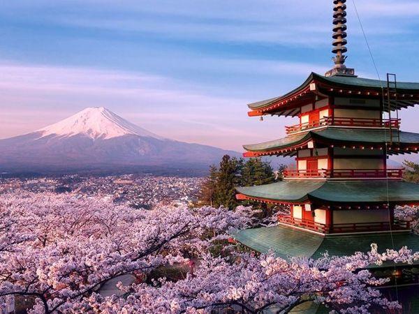 Японское рукоделие. Часть 2 | Ярмарка Мастеров - ручная работа, handmade