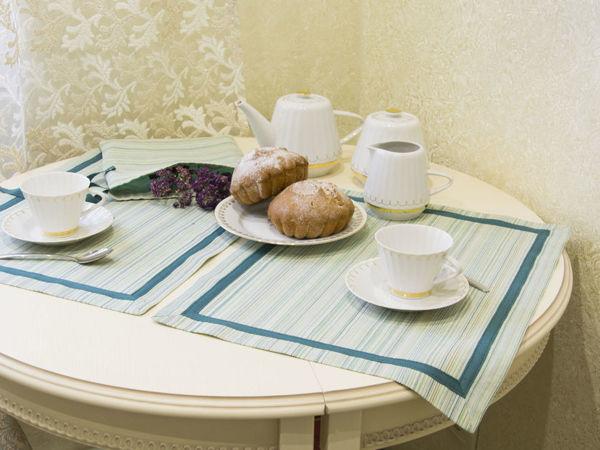 Кухонный текстиль как элемент декора и помощник в быту | Ярмарка Мастеров - ручная работа, handmade