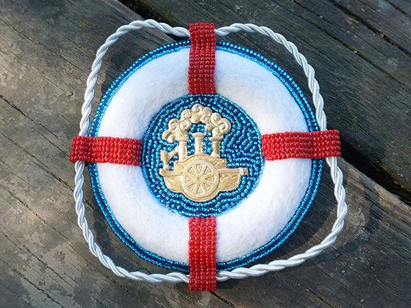 Помощь и график работы Службы Поддержки в новогодние каникулы | Ярмарка Мастеров - ручная работа, handmade