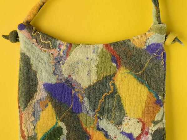 Конкурс коллекций:«Я мечтала о морях и кораллах» | Ярмарка Мастеров - ручная работа, handmade
