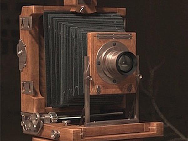 Участие в фотопроекте ( Результаты) | Ярмарка Мастеров - ручная работа, handmade