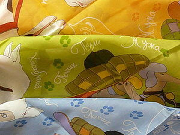 Новая коллекция шелковых, шерстяных платков Павловопосадской платочной мануфактуры. А так же шелковы | Ярмарка Мастеров - ручная работа, handmade