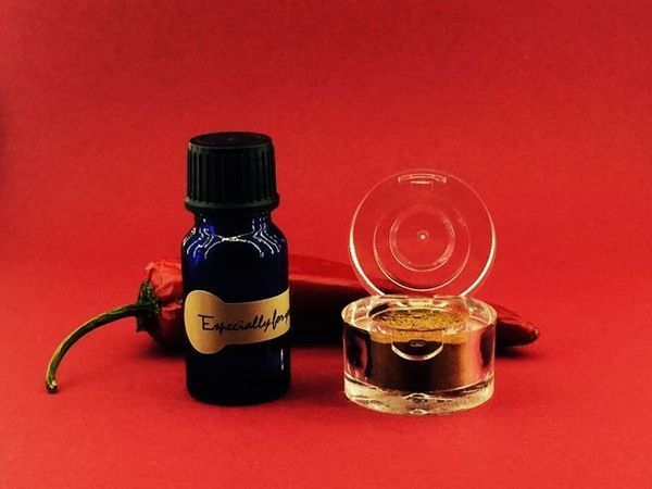 Все, что нужно знать об эфирных маслах: противопоказания | Ярмарка Мастеров - ручная работа, handmade