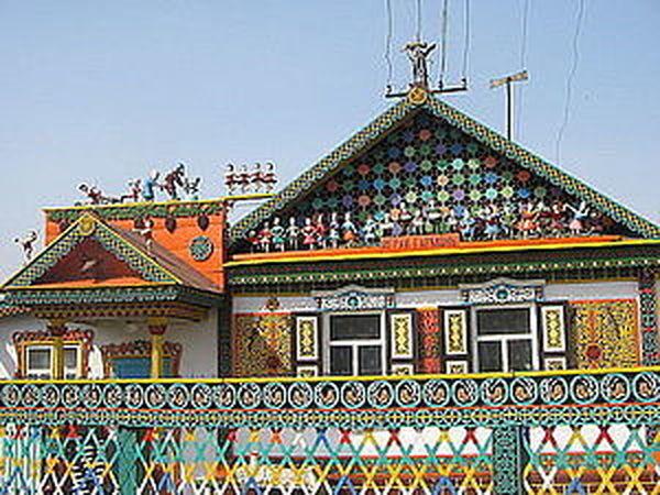 КУКЛОТЕРАПИЯ традиционные народные славянские куклы   Ярмарка Мастеров - ручная работа, handmade