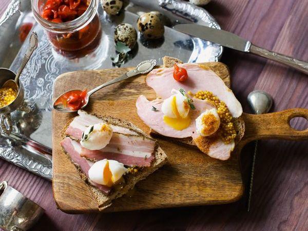 Пятница — скидки для любителей вкусных и красивых завтраков) | Ярмарка Мастеров - ручная работа, handmade