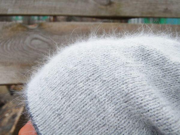 Готовим сани летом или... шапки вяжу весь год   Ярмарка Мастеров - ручная работа, handmade