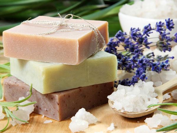 Мыло-шампунь: советы по использованию | Ярмарка Мастеров - ручная работа, handmade
