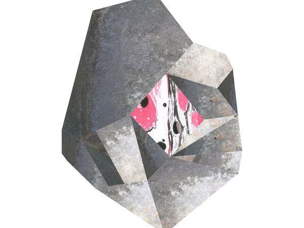 Фестиваль АРТ-СУБЪЕКТ. Свободные места на маркет. | Ярмарка Мастеров - ручная работа, handmade
