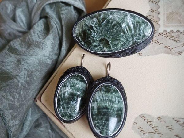 Камень твоего ангела-хранителя   Ярмарка Мастеров - ручная работа, handmade