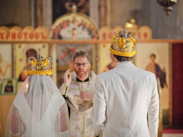 Если хотите венчаться в церкви   Ярмарка Мастеров - ручная работа, handmade