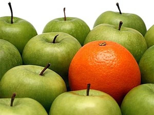 Оранжевый — цвет счастья, или Как добавить акцентов в интерьер   Ярмарка Мастеров - ручная работа, handmade