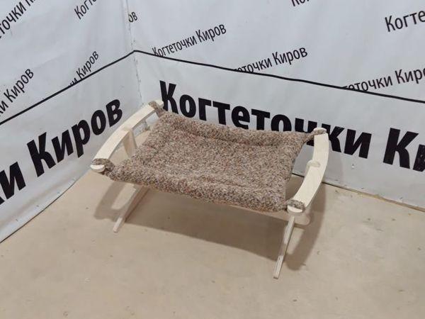 В Чебоксары! | Ярмарка Мастеров - ручная работа, handmade