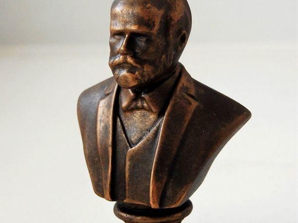 На родине Чайковского | Ярмарка Мастеров - ручная работа, handmade