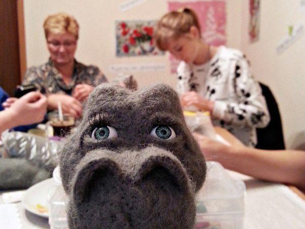 мк в Балашихе | Ярмарка Мастеров - ручная работа, handmade