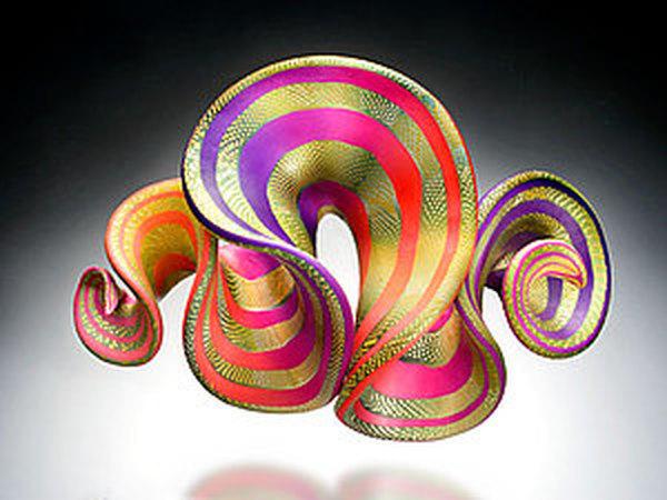 Как запекать изделия из полимерной глины: 3 фактора, которые надо учесть при выборе духовки | Ярмарка Мастеров - ручная работа, handmade