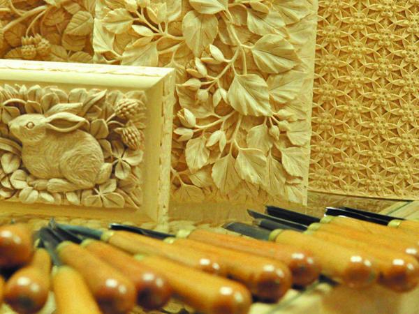 Поговорим об искусстве   Ярмарка Мастеров - ручная работа, handmade