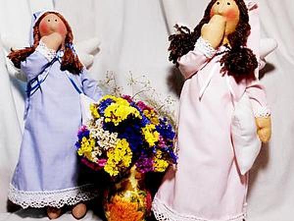 Семилотовый тильда аукцион сегодня!!!! | Ярмарка Мастеров - ручная работа, handmade