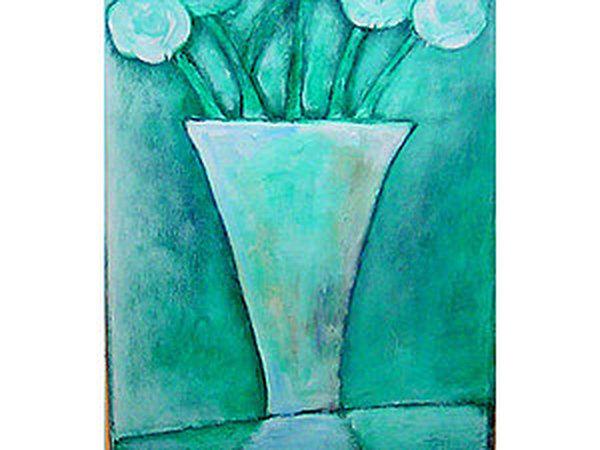 Приглашаю вас принять участие в конкурсе- розыгрыше,Картина ! | Ярмарка Мастеров - ручная работа, handmade